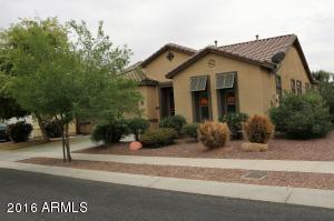 25968 N Sandstone Way, Surprise, AZ