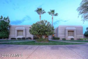 7901 S Mill Ave, Tempe, AZ