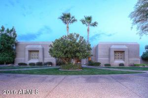 Loans near  S Mill Ave, Tempe AZ