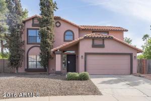 1125 E San Remo Ave, Gilbert, AZ