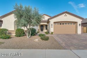 Loans near  S Camellia Dr, Chandler AZ