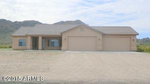 501 N Boyd Rd, Apache Junction, AZ