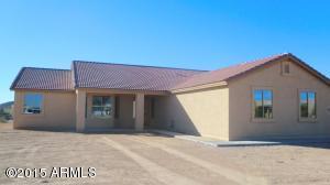 601 N Boyd Rd, Apache Junction, AZ