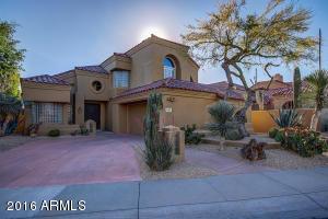 17300 N 79th St, Scottsdale, AZ