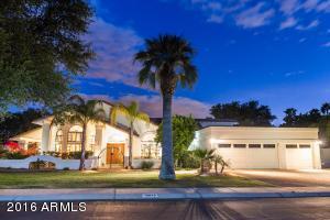 10679 E Fanfol Ln, Scottsdale, AZ