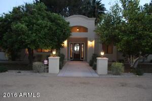 Loans near  W Marlboro Dr, Chandler AZ