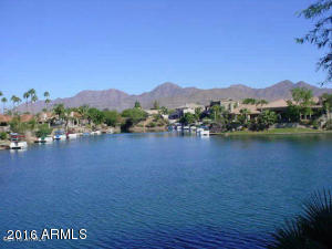 10080 E Mountainview Lake Dr #APT 241, Scottsdale, AZ