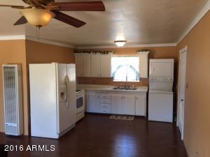 1506 N Mitchell Dr, Payson, AZ