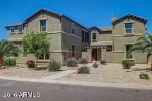 4610 W Coplen Farms Rd, Laveen, AZ