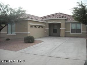 14973 W Columbine Dr, Surprise, AZ