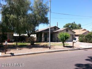 2632 N 28th Pl, Phoenix, AZ