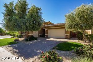 15727 W Sheridan St, Goodyear, AZ