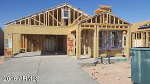 2239 N Sabino Ln, Casa Grande, AZ