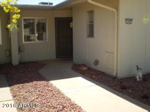 19407 N Star Ridge Dr, Sun City West, AZ
