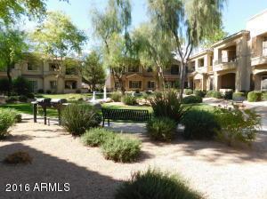 11000 N 77th Pl #APT 1068, Scottsdale, AZ