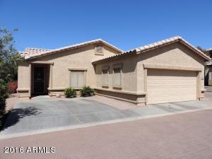 Loans near  S Teresa Dr, Chandler AZ