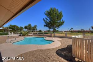 20835 N 124th Dr, Sun City West, AZ