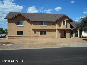 3152 E Jerome Ave, Mesa, AZ