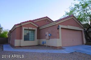 6759 E Shamrock St, Florence AZ 85132
