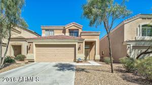23430 W Harrison Dr, Buckeye, AZ
