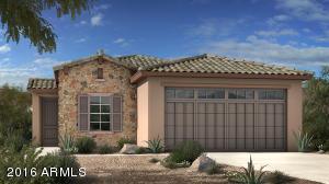 18324 N 28th Pl, Phoenix, AZ
