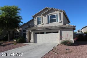 12920 W Earll Dr, Avondale, AZ