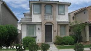 6616 W Adams St, Phoenix, AZ