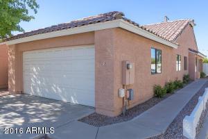 3510 E Hampton Ave #APT 72, Mesa, AZ