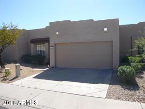 11779 E Becker Ln, Scottsdale, AZ