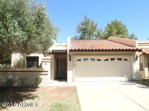 2719 S Santa Barbara --, Mesa, AZ