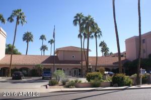 4141 N 31st St #APT 129, Phoenix, AZ
