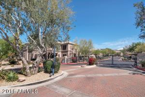 11680 E Sahuaro Dr #APT 1002, Scottsdale, AZ