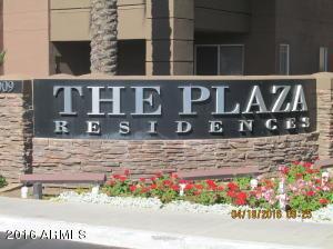 7009 E Acoma Dr #APT 2146, Scottsdale, AZ