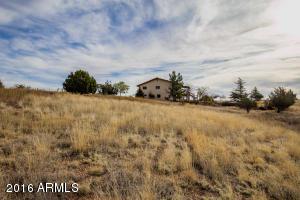 3645 W Rainbow Dr, Chino Valley, AZ
