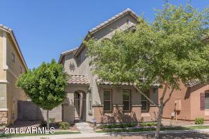 7836 W Monte Vista Rd, Phoenix, AZ