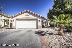 6978 W Kings Ave, Peoria, AZ
