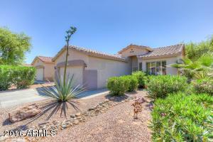 Loans near  E Peartree Ln, Gilbert AZ