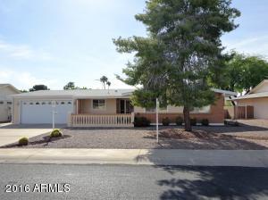 10641 W Salem Dr, Sun City, AZ