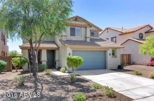 12743 W Lowden Rd, Peoria, AZ