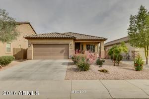 23602 W Mohave St, Buckeye, AZ