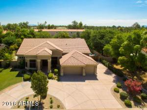 Loans near  S Juniper St, Tempe AZ