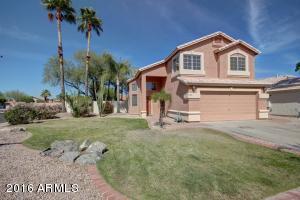 7402 E Lakeview Ave, Mesa, AZ
