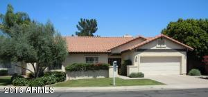 Loans near  E Greenway Cir, Mesa AZ
