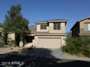 43219 N Vista Hills Dr, Phoenix, AZ