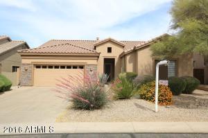 10690 E Autumn Sage Dr, Scottsdale, AZ