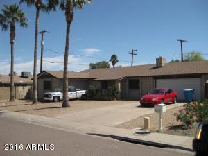19635 N 19th Ave, Phoenix, AZ