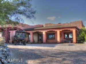 2952 E Silver Tip Rd, Gold Canyon, AZ