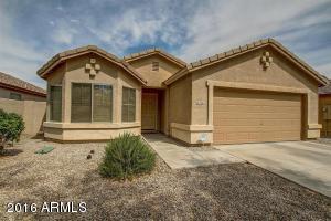 1708 E Beverly Rd, Phoenix, AZ