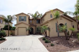 13279 W Monterey Way, Litchfield Park, AZ