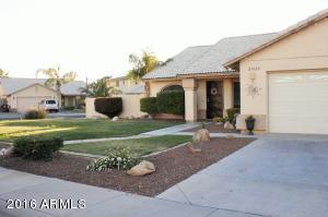 21620 N 108th Ave, Sun City, AZ